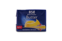 Weihenstephan Butter 250g