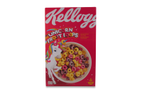 Kelloggs Unicorn Froot Loops 375g