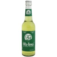 Fritz-Limo Melone 0,33l